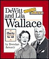 De Witt And Lila Wallace: Charity For All - Brendan January