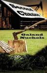 Second Chance - Galand Nuchols, Aidana WillowRaven