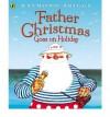 [(Father Christmas Goes on Holiday )] [Author: Raymond Briggs] [Sep-1977] - Raymond Briggs