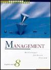 Management - Susan E. Jackson, John W. Slocum Jr., Don Hellriegel