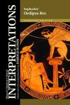 Oedipus Rex - Harold Bloom
