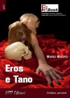 Eros e Tano (italiano, english) (BiBook) (Italian Edition) - Mario Magro