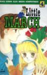 Little March Vol. 4 - Yagi Chiaki