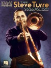 The Steve Turre Collection, Trombone - Steve Turre