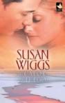 Al calor del fuego - Susan Wiggs