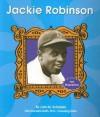 Jackie Robinson - Lola M. Schaefer