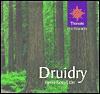 Druidry - Emma Restall Orr