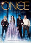 Once Upon a Time - Behind the Magic - Titan Books