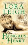 Bengal's Heart - Lora Leigh