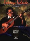 Tommy Tedesco - Confessions of a Guitar Player - Tommy Tedesco