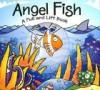 Angel Fish - Iain Smith