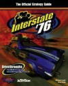 Interstate '76: The Official Strategy Guide - Brian Boyle, Michael Knight