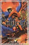 CULDCEPT vol. 01 - Shinya Kaneko, Omiya Soft