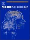 Impaired self-initiated task preparation during task switching in Parkinson's disease [An article from: Neuropsychologia] - K. Werheid, I. Koch, K. Reichert, M. Brass