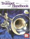 Trumpet Handbook [With CD] - William Bay