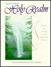 Nature's Holy Realm - Pat O'Hara, Northword Press