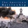 American Battleship - Norman Polmar, Norman Polmar