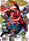 Amazing Spider-Man Vol 1 # 500 - Happy Birthday, Part Three - Joseph Michael Straczynski, John Romita Sr., John Romita Jr.