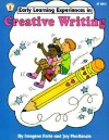 Early Learning Experiences in Creative Writing - Imogene Forte, Joy MacKenzie, Gayle S. Harvey