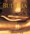 Buddha - Gautama Buddha, Jack Kornfield, Jon Ortner