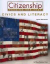 Civics and Literacy (Citizenship Passing the Test) - Lynne Weintraub
