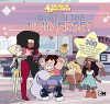 What in the Universe? (Steven Universe) - Jake Black