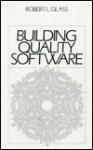 Building Quality Software - Robert L. Glass