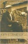 Bound Upon A Course - John Stewart Collis