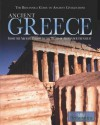 Ancient Greece: From the Archaic Period to the Death of Alexander the Great - Kathleen Kuiper