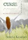 Cursed Frames (Scarred Bullet Series Book 2) - Serena Kearney