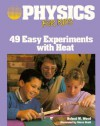 Physics for Kids - Robert W. Wood