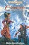 Evermeet : wyspa elfów - Elaine Cunningham