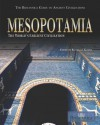 Mesopotamia: The World's Earliest Civilization - Kathleen Kuiper