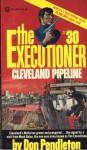 Cleveland Pipeline - Don Pendleton