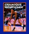 Chamique Holdsclaw - Andrews McMeel Publishing