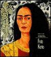 Frida Kahlo - Sarah M. Lowe