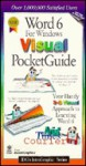 Word 6 for Windows: Visual Pocketguide - Ruth Maran, maranGraphics Development Group