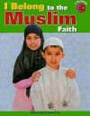 I Belong to the Muslim Faith - Katie Dicker, Zohal Azizi