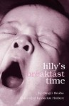 Lilly's Breakfast Time - Ginger Bruha