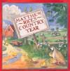 Matthew Rice's Country Year - Matthew Rice