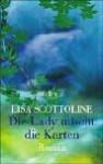 Die Lady Mischt Die Karten. Sonderausgabe - Lisa Scottoline
