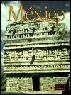 Mexico, Su Tierra - Bobbie Kalman