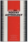 Wpfw 89.5 Fm Poetry Anthology: The Poet and the Poem - Grace Cavalieri