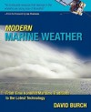 Modern Marine Weather - David Burch, Tobias Burch