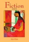 Fiction: An Introduction - Robert DiYanni