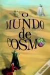 O Mundo de Cosmo - Helene Guetary, Isabel Fraga