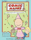 Comic Maths: Sue: Fantasy-Based Learning for 4, 5 and 6 Year Olds - Brian Williamson