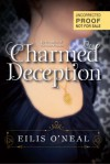 Charmed Deception - Eilis O'Neal