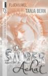Der Silberachat - Fluchjuwel 1 - Tanja Bern