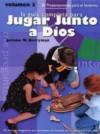 La Guia Completa Para Jugar Junto A Dios, Volumen 3: 20 Presentaciones Para el Invierno - Jerome W. Berryman, Jaime Case, Dirk DeVries, Oscar Daniel Imer